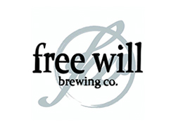 Free Will Brewing Company